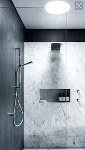 porcelain shower niche shower niche porcelain panel walls no grout easy clean white porcelain shower niche