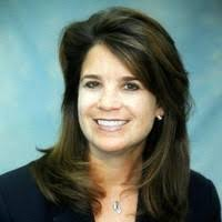 Tracey Zimmerman - Director of Operations - Hanley Investment Group - Real  Estate Advisors | LinkedIn