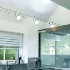 Track lighting monorail Kitchen Track Lighting Modern Modern Track Lights Monorail Cable Lighting For Living Room Collect This Idea Ideas Neodesportosclub Track Lighting Modern Modern Track Lights Monorail Cable Lighting