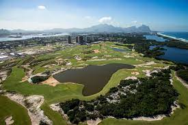 Olympic Golf Course - Wikipedia