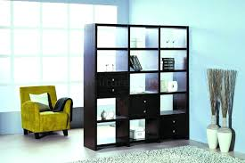 office partition for sale. bamboo room divider bookshelf office dividers ikeaused sale wall for partition s