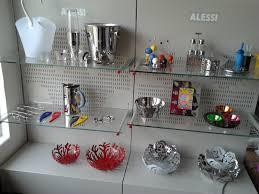 Small Picture Home Decor Outlet Kitchen Set Kitchen Theme Decor Sets Discount