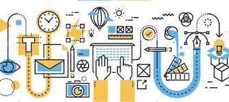 it дипломные работы projectit ВКонтакте Заказ дипломных работ it Автоматизация и информационные технологии projectit