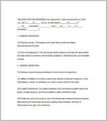 Contract Agreement Template Between Two Parties 70 Agreement Templates Word Pdf Pages Free Premium