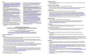 essay questions for grammar online free