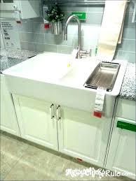 kohler farmhouse sink sizes dimensions standard fireclay reviews