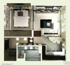 garage converted into bedroom convert garage to bedroom plan simple turning garage into bedroom on bedroom garage converted into bedroom