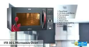 best countertop microwave countertop microwave convection oven top rated microwave convection ovens l convection microwave oven