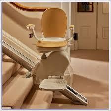Stair Chair Lift Meme Chair Home Furniture Ideas xwZ2LyA0Jd