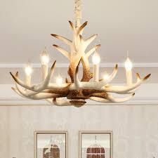 white foyer pendant lighting candle. American Vintage White Antler Pendant Lights Resin Deer Home Indoor Lighting Dining Room Bedroom Foyer Candle