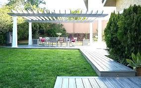 backyard deck design ideas. Small Backyard Deck Ideas Patio Designs Decking Pictures . Design