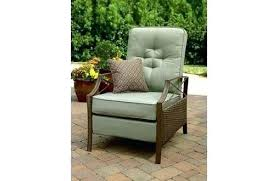 lazy boy patio furniture replacement cushions lazyboy outdoor furniture modern outdoor ideas medium size furniture sams