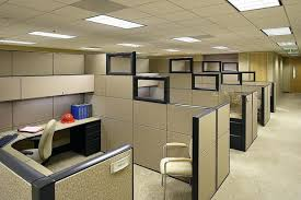 modern office cubes. Medium Image For Used Modern Office Cubicles Cubicle Furniture Miami Cubes