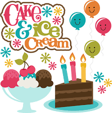 19 Cake And Ice Cream Png Freeuse Stock Huge Freebie Download For