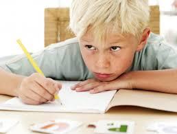Ребенок не хочет учиться Психологическое консультирование Не оценивайте и не давайте советов