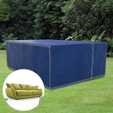 cover for outdoor furniture. Bestselling Furniture Cover Large Rectangular Waterproof Garden Outdoor Patio Table Chairs Covers For