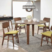 collapsible dining room table excellent dining room sofa set lovely excellent interior furniture toward