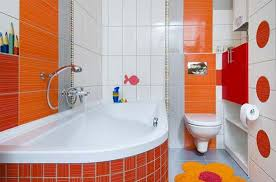 bathroom designs for kids. Kids Bathroom Decor Ideas On Designs For