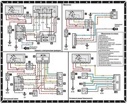 mercedes benz 2001 s430 fuse diagram wirdig fuse box diagram further mercedes ml320 fuse box diagram likewise 2001