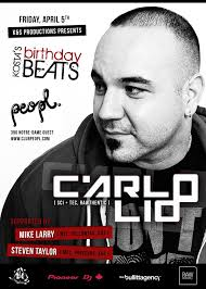 Mike Larry · Steven Taylor. K&S Productions presents Kosta's Birthday beats. Come and celebrate Kosta's birthday with the K&S family as we bring you ... - ca-0405-462981-144485-front