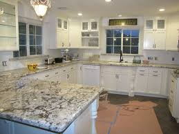 Bianco Antico Granite Kitchen Granite Is In Bs Help Again