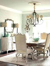 country french lighting. Fresh Country French Chandeliers Or 35 Dining Room Ideas Lighting S