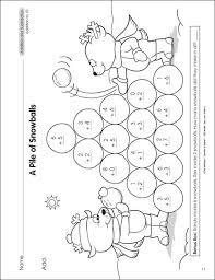 Small Picture 1802 best MATH images on Pinterest School Homeschool math and