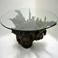 shadow box coffee table shadow box coffee table small round coffee tables