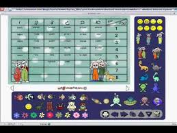 Time Table Creator Time Table Maker Youtube
