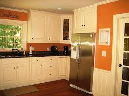 Kitchen Makeovers Kitchen Makeovers For Small Es Small Kitchen Makeovers Ideas