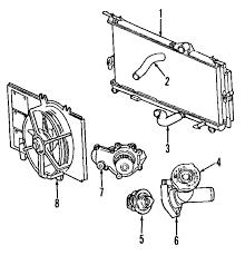 2003 pt cruiser parts diagram diagram 2004 chrysler pt cruiser parts mopar for dodge
