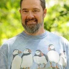 Alan PINDER | Dalhousie University, Halifax | Dal | Department of Biology