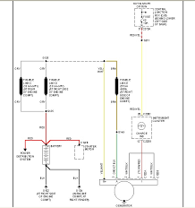 ford f250 stereo wiring harness car wiring diagram download Ford F150 Stereo Wiring Harness 2001 f250 radio wiring diagram on 2001 images free download ford f250 stereo wiring harness 2001 f250 radio wiring diagram 11 stereo wiring diagram for 1999 2012 ford f150 stereo wiring harness