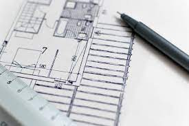 how much for architect to design house