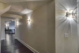 contemporary hallway lighting. Full Size Of Hallway Lighting Fixtures Contemporary Design Home Depot  Basement Finished Company Drop Dead Gorgeous Contemporary Hallway Lighting E