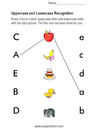 alphabet worksheet printables – unitopia.club