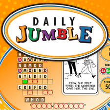 word puzzles more universal crossword