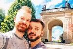 italian sensual homoseksuell massage male escort denmark