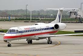 Er4 Embraer Erj 145 Seating Chart File Embraer Emb 135kl Erj 140lr American Connection