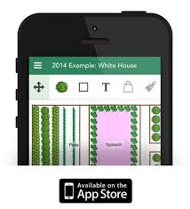 Garden Plan App Wonderful Upgrade Of The Garden Plan Pro App You Can Now Use It On