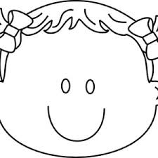 Small Picture Sad Smile Face Coloring Page Coloring Sun