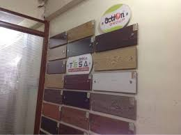 wooden flooring dealers delhi