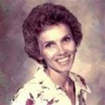 Joyce Ann Middleton Obituary - Visitation & Funeral Information