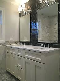 bathroom remodel software free. Bathroom Remodeling Remodel Software Free F