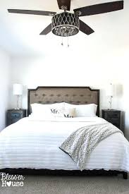 pretty ceiling fans. Astonishing Pretty Ceiling Fan Lovely Rustic With Light Stylish Non Boring . Fans ,