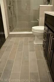 tile floor bathroom. bathroom tile floor ideas | plank flooring design ideas, pictures, remodel, o