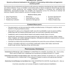 Charming Free Executive Resume Templates Microsoft Word Gallery
