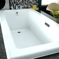 american standard ovation tub door installation instructions le