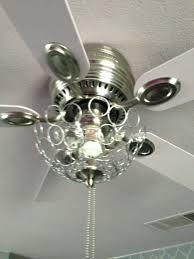 chandeliers ceiling fan chandelier lighting kit white ceiling fan with crystal chandelier large size of