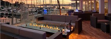 Chart House Marina Del Rey Menu Prices Marina Del Rey Dining Restaurants Marina Del Rey Hotel